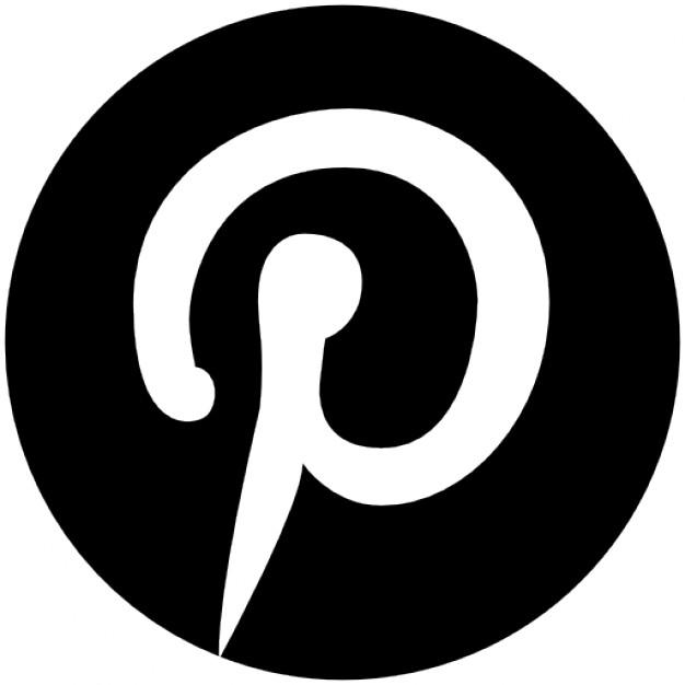 Pinterest Boudewijn Hosmus Keuekenambacht