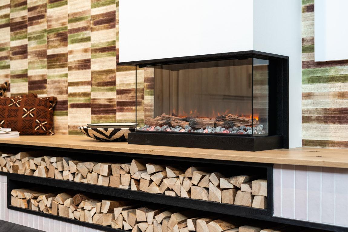 VT Wonen & Design Beurs keuken