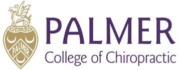 Palmer College Logo