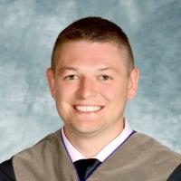 Dr. Nick Wank Photo