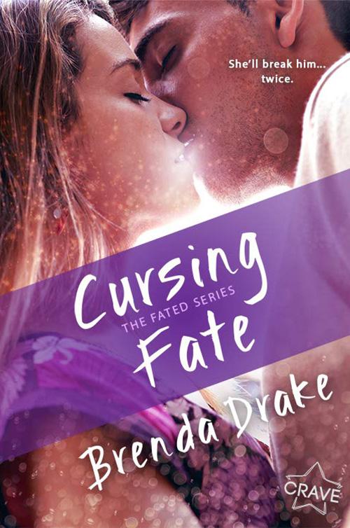 Cursing Fate