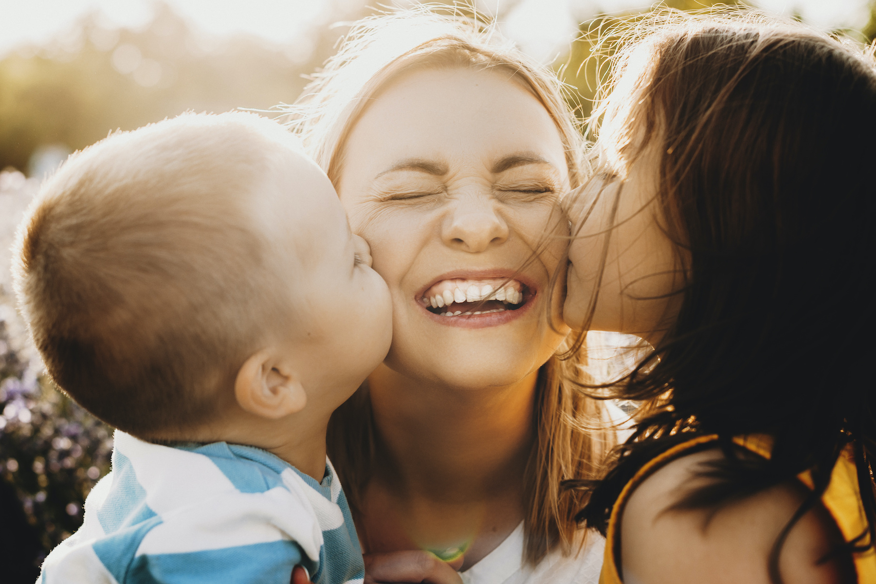What Is A Family Dentist? Here's Everything You Need To Know