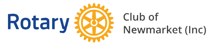 Rotary Newmarket