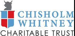 Chishome Whitney
