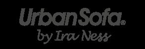 Urban Sofa Premium Dealer Logo