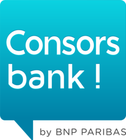Consors