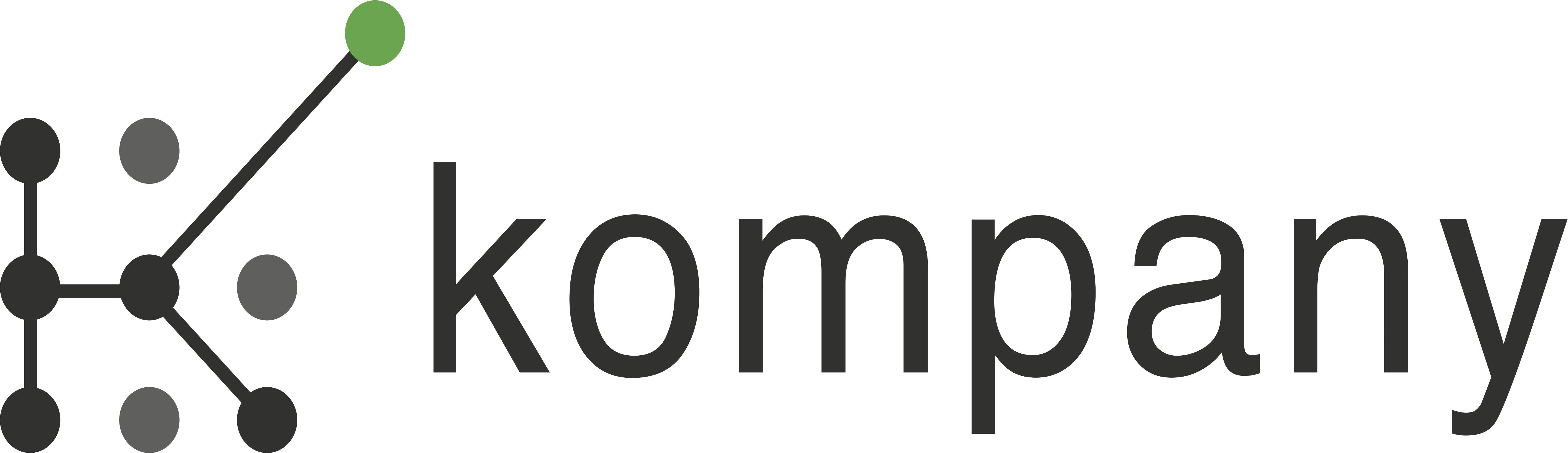 Kompany