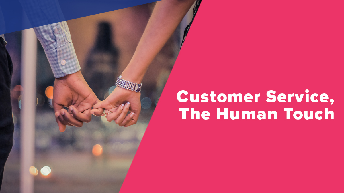 There's no real replacement for human interaction. Can you justify losing customer loyalty by steering all transactions and customer queries to online?