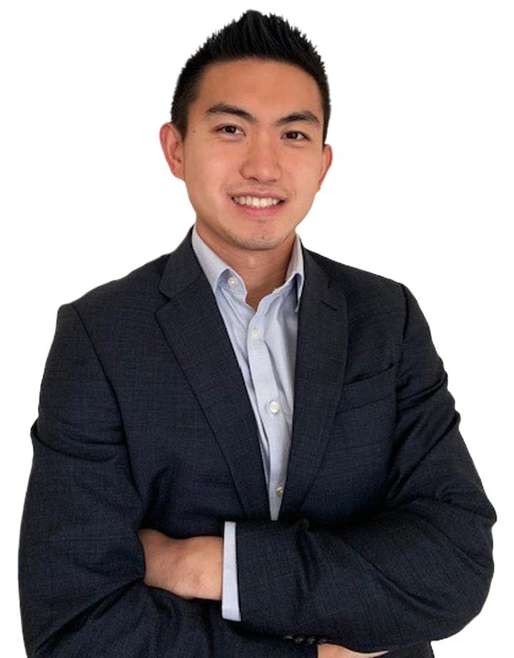 Bo Gan