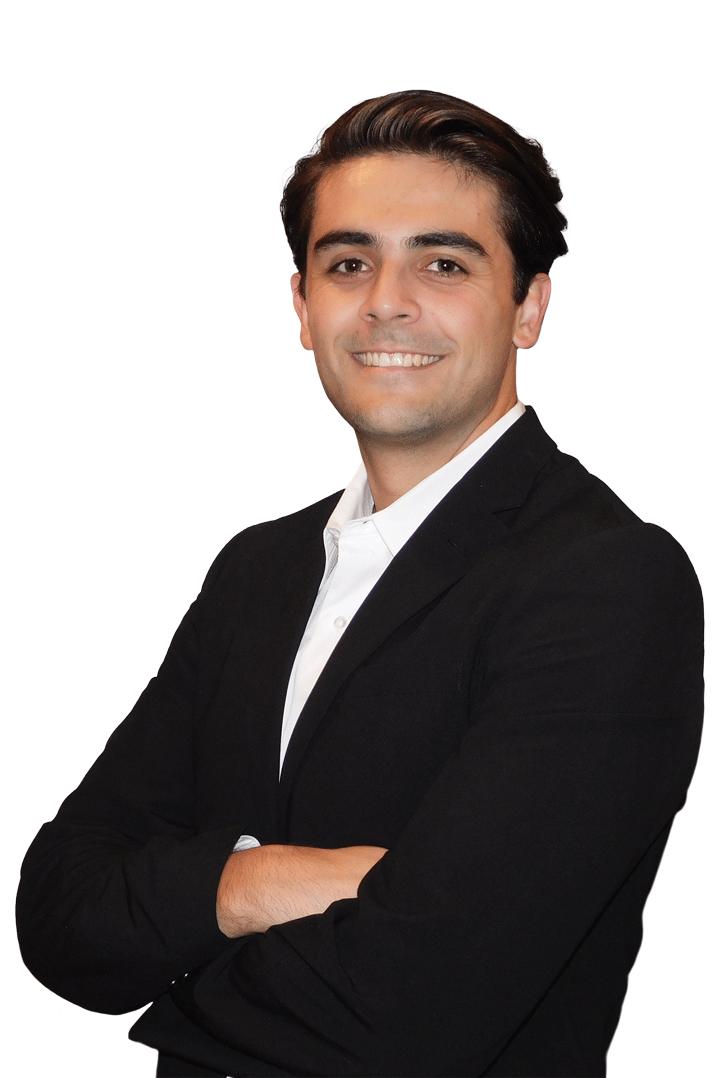 Adib Sarkis