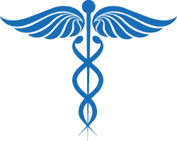 ハワイ ヘルスケア スクール (大好きハワイで介護体験!)