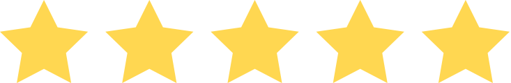 5-stars-review