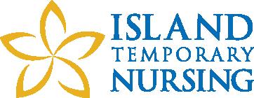Island temporary nurshing