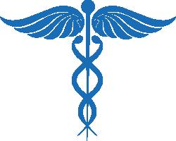 Hawaii Healthcare School