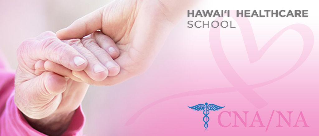 Hawaii Healthcare School
