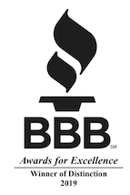 bbb life insurance