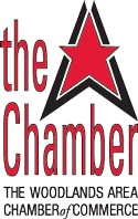 the chamber tax strategy planning