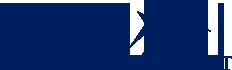 logo blue college planning