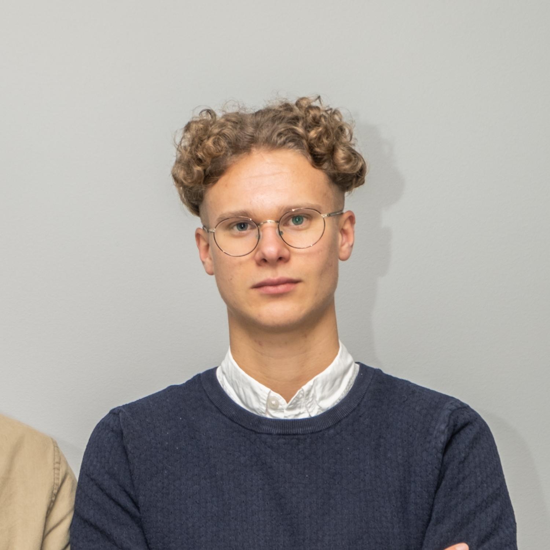 Per-Albin Wilhelmsson
