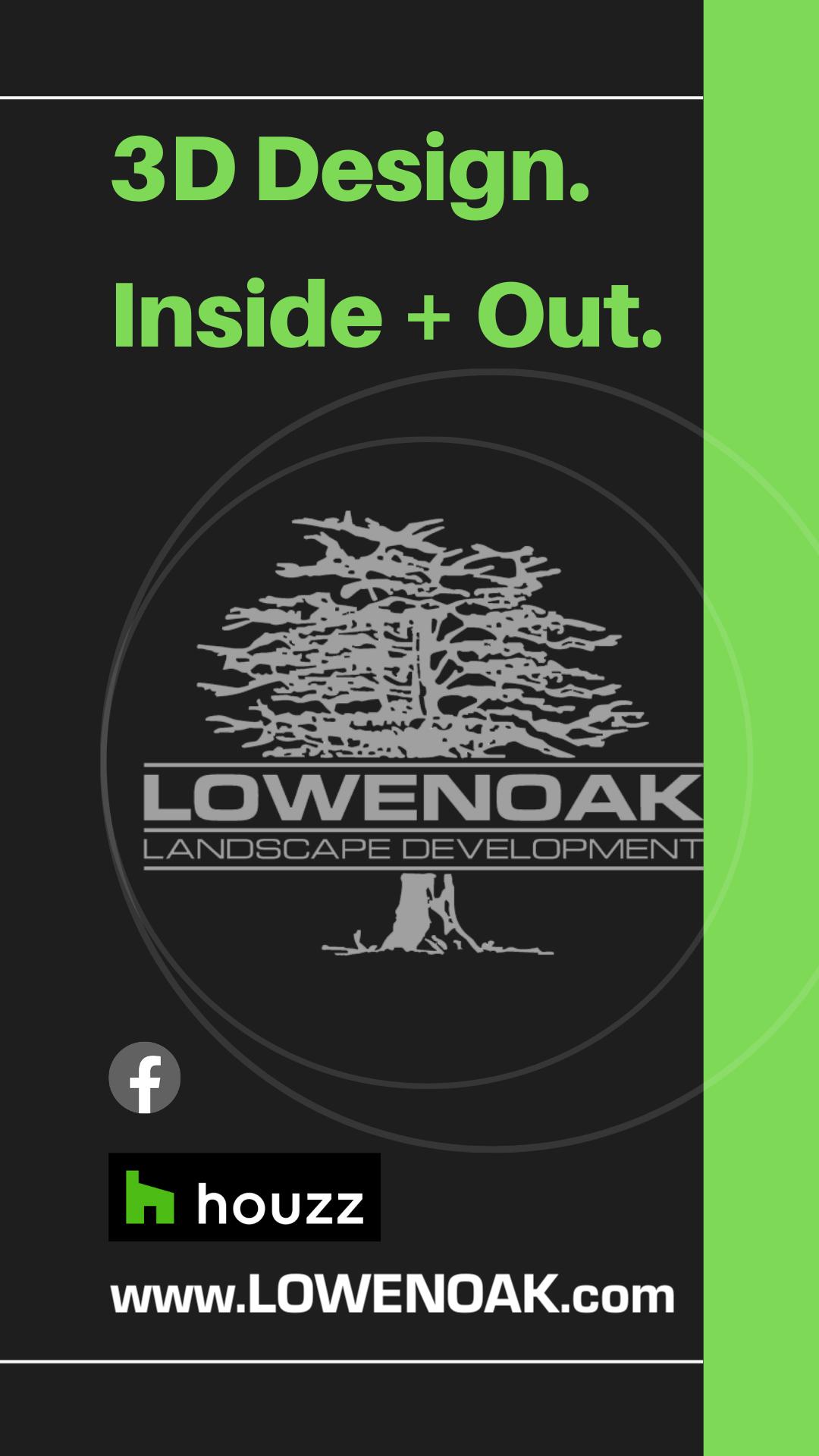 Lowenoak Ad
