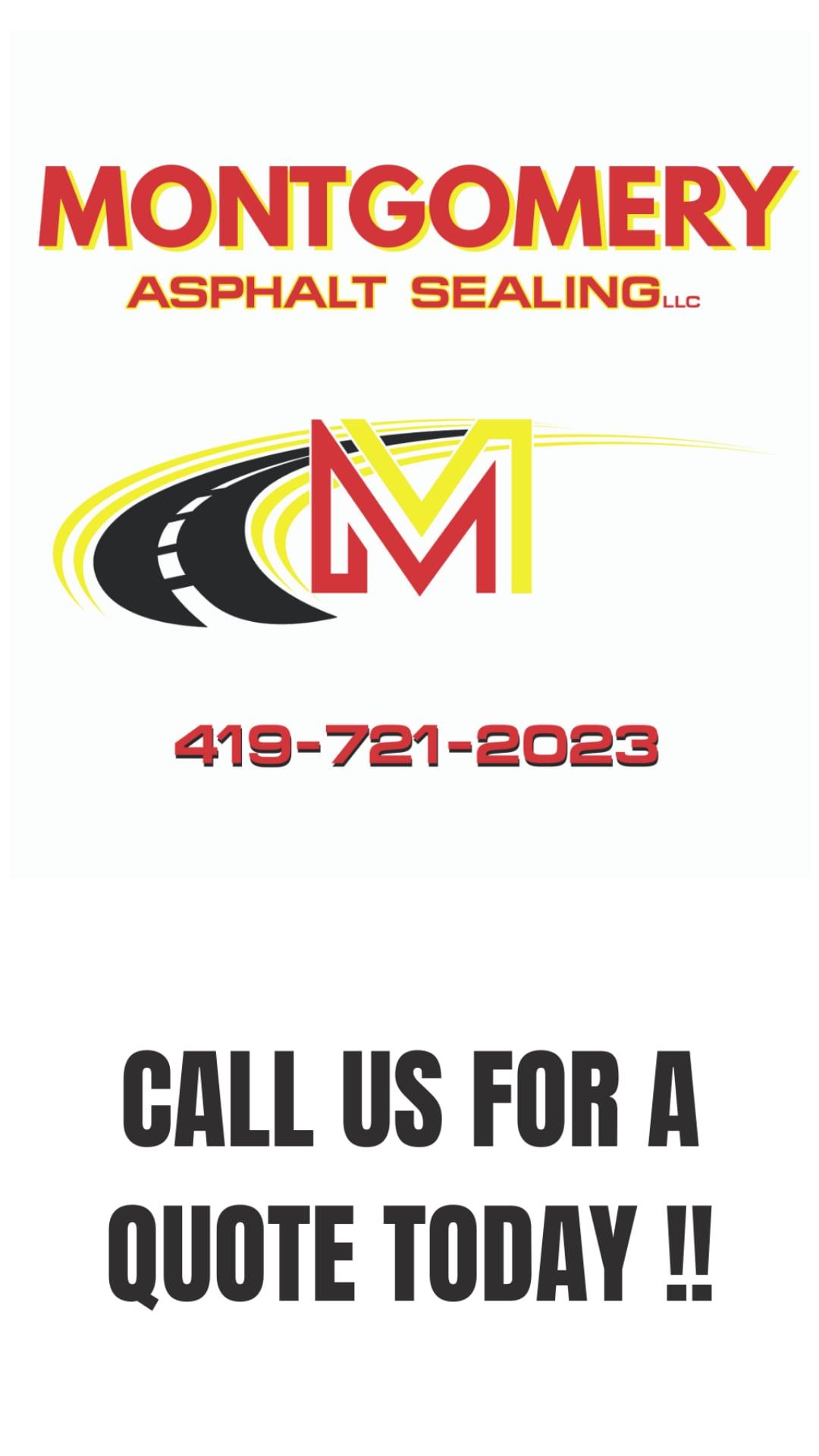 Montgomery Ad