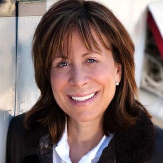 Linda Maloney