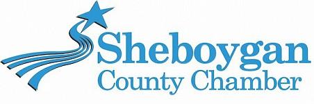 sheboygan county chamber members