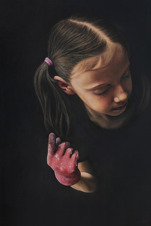 Vasja Grabner (In my pink world)