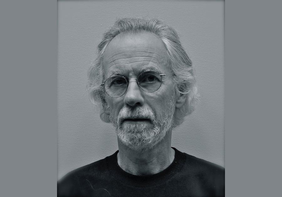 Willard Dixon