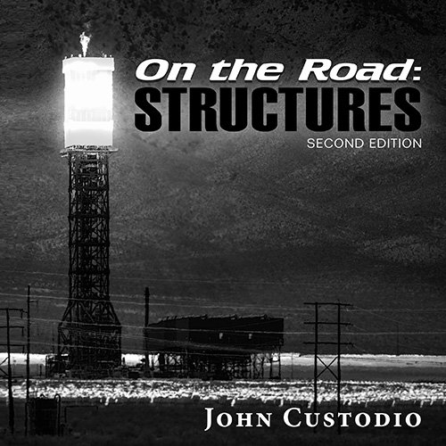 On the Road: Structures - 2nd edition