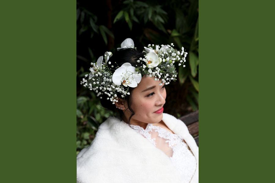 Mei Fung Chan