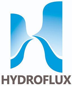 Hydroflux - Water Purifier