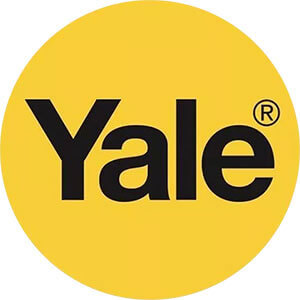 Yale - Digital Lock and Safe