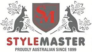 Stylemaster - Mattress Specialist