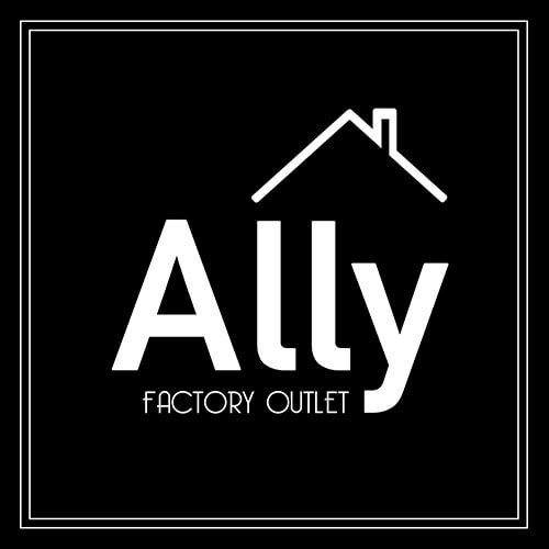 Ally Factory Outlet