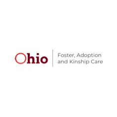 Ohio Foster, Adoption and Kinship Care