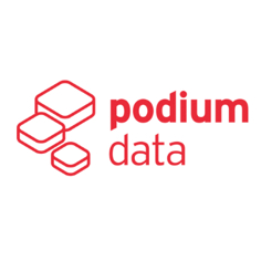 Podium Data