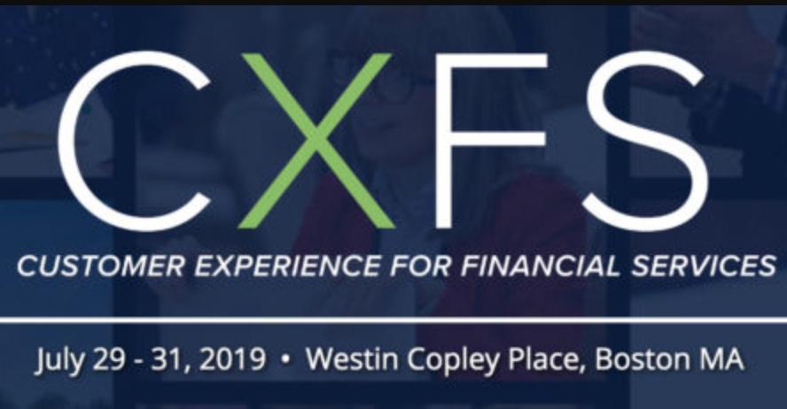 Image of CXFS banner