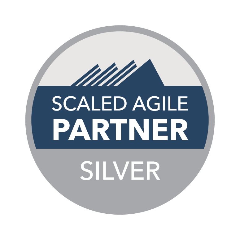 Scaled Agile Partner