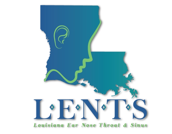 Louisiana Ear Nose Throat & Sinus logo