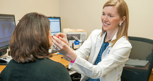 Baton Rouge area patients have access to audiology & hearing care
