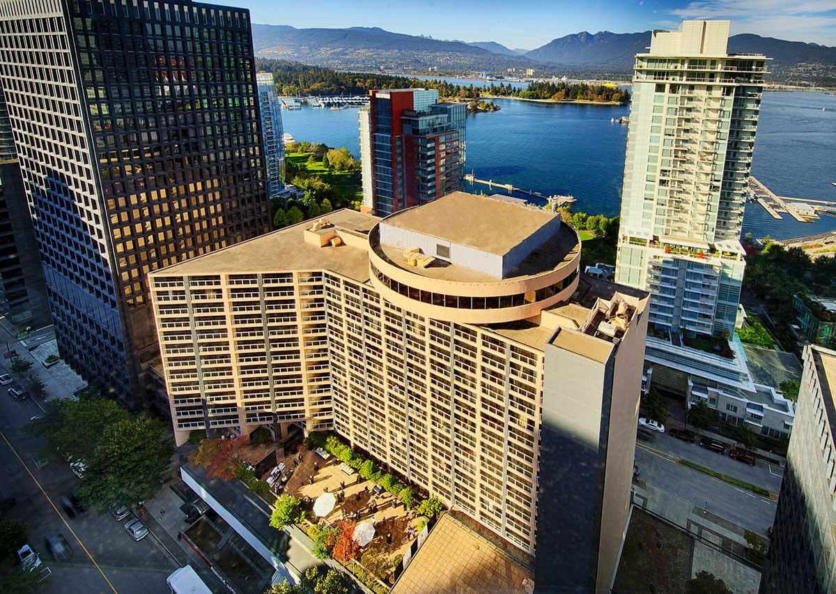 Casino Jobs Vancouver