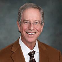 Charles A. LeBlanc, MD, FACS