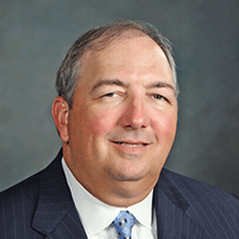 Jon G. Traxler, MD