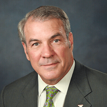 Stanley E. Peters, Jr., MD