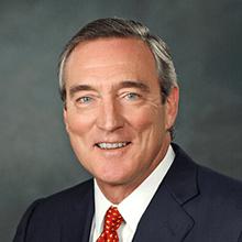 Thomas A. Hansbrough, MD