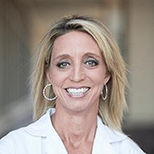 Kelly Ainsworth Powell, MCD, CCC-A