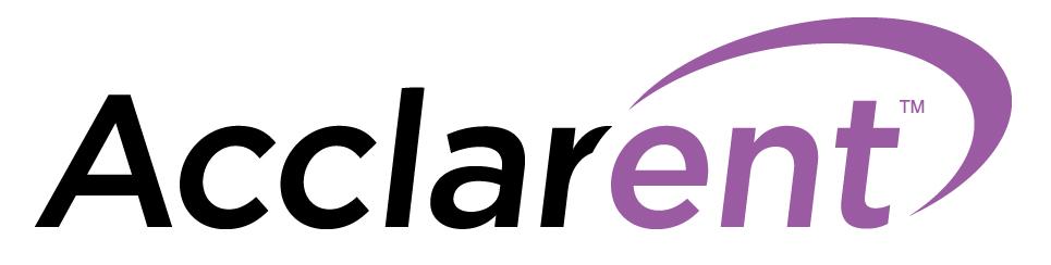 Acclarent-Logo