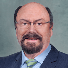 Frank L. Fazio, MD, FACS