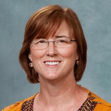 Cheryl L. Braud, MD